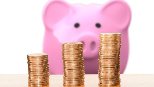 Cuáles son los requisitos para pensionarme