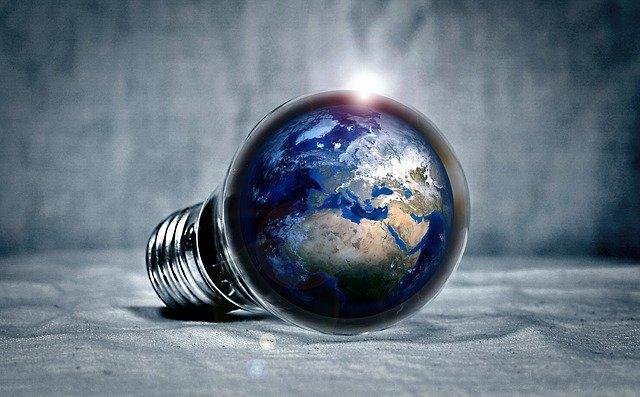 Cuidar al medio ambiente es fundamental en estos días