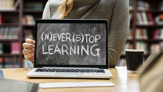 Fovissste ofrece curso sobre educación financiera
