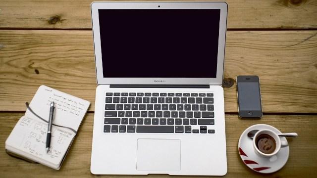 Poner estos límites ayudará a evitar la explotación laboral en home office