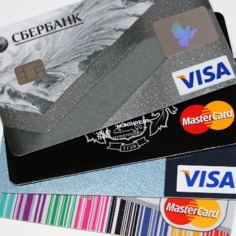 Puntos a considerar antes de adquirir un crédito