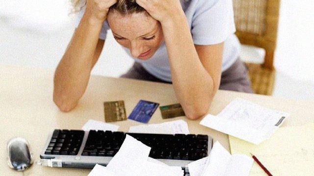 Sigue estos pasos para eliminar las deudas del Buró de Crédito