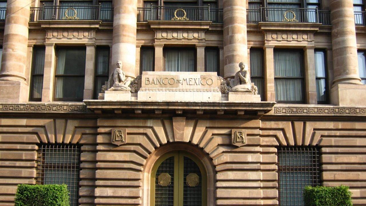 ¿Por qué es importante la autonomía del Banco de México?