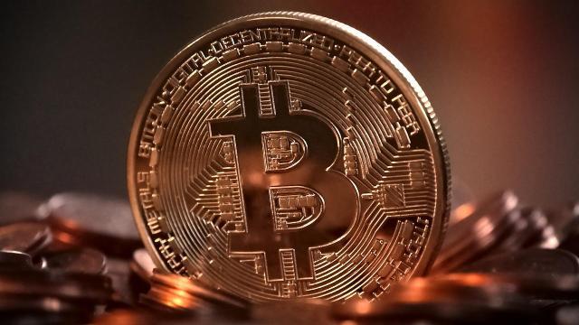 ¿Me conviene invertir en criptomonedas este 2021?