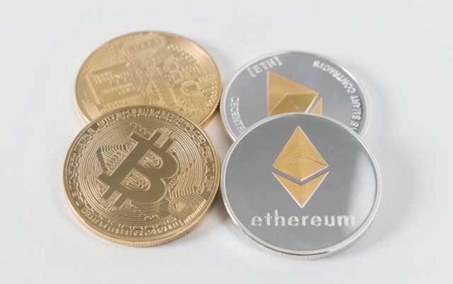 Puede superar el precio del Bitcoin
