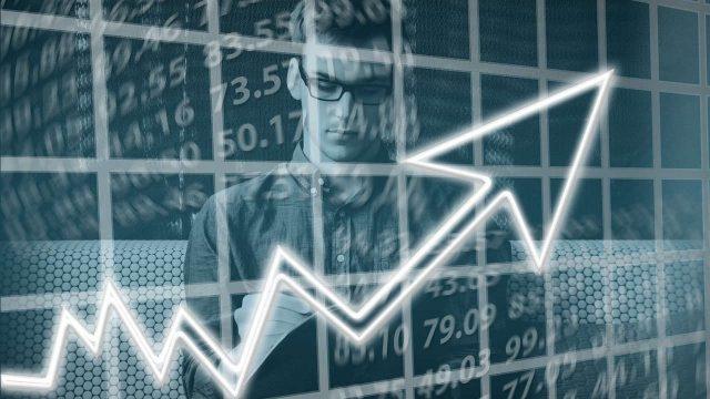 ¿Por qué la inflación del dólar afecta mis inversiones?
