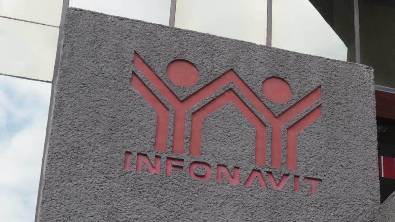 Aprueban nuevas reglas de crédito para el Infonavit