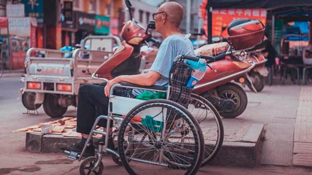 Pensión de invalidez imss