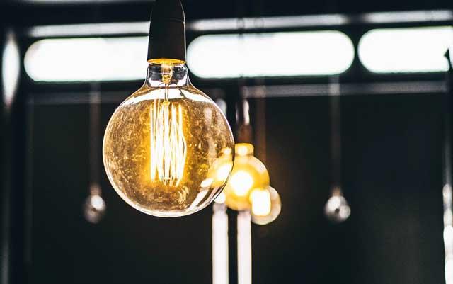 Fecha de pago en tu recibo de luz