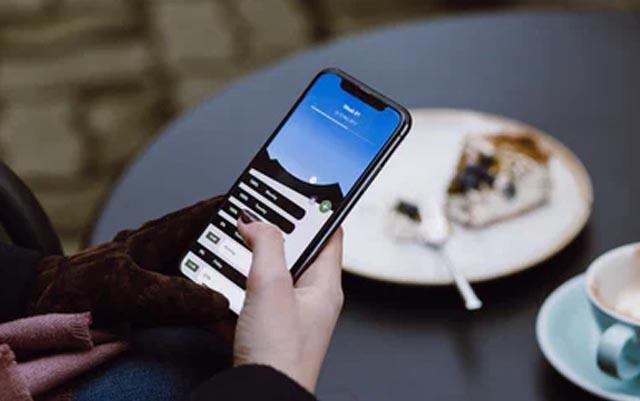 Seguro para móvil