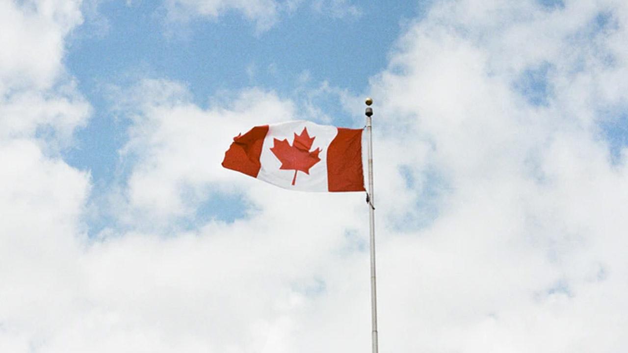 Opción de trabajo en Canadá