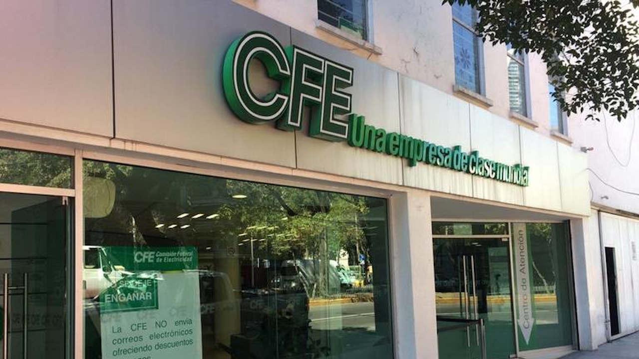CFE se niega a pagar deuda por 400 mdd a Goldman Sachs