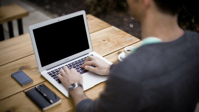 Cómo agendar una cita en línea con el Fovissste