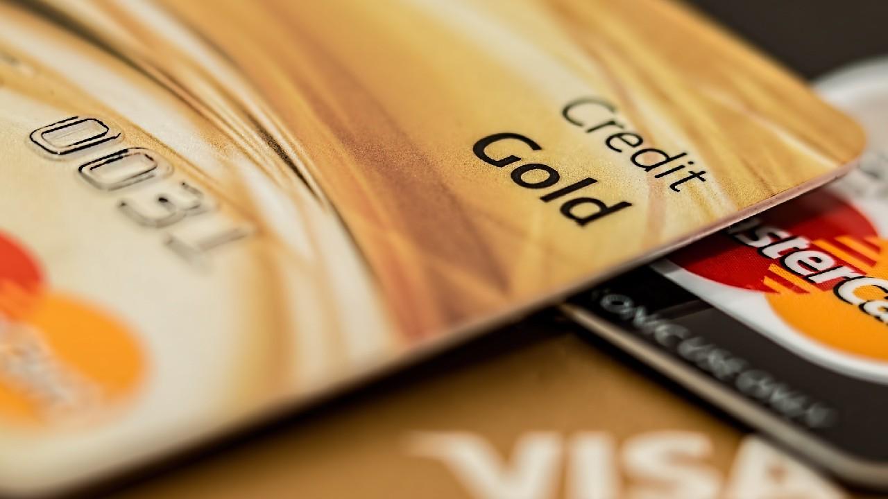 Cosas indispensables que debes saber de una tarjeta de crédito