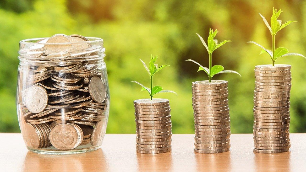 Cuál es la diferencia entre ahorro e inversión