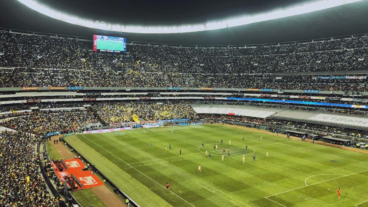 Cuánto cuesta anunciarse en los estadios de la Liguilla de la Liga MX