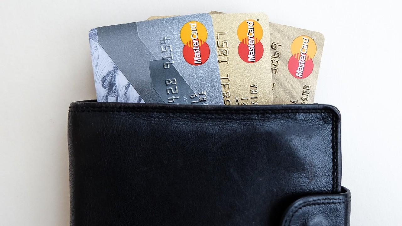 En esto te debes fijar al momento de tramitar una tarjeta de débito