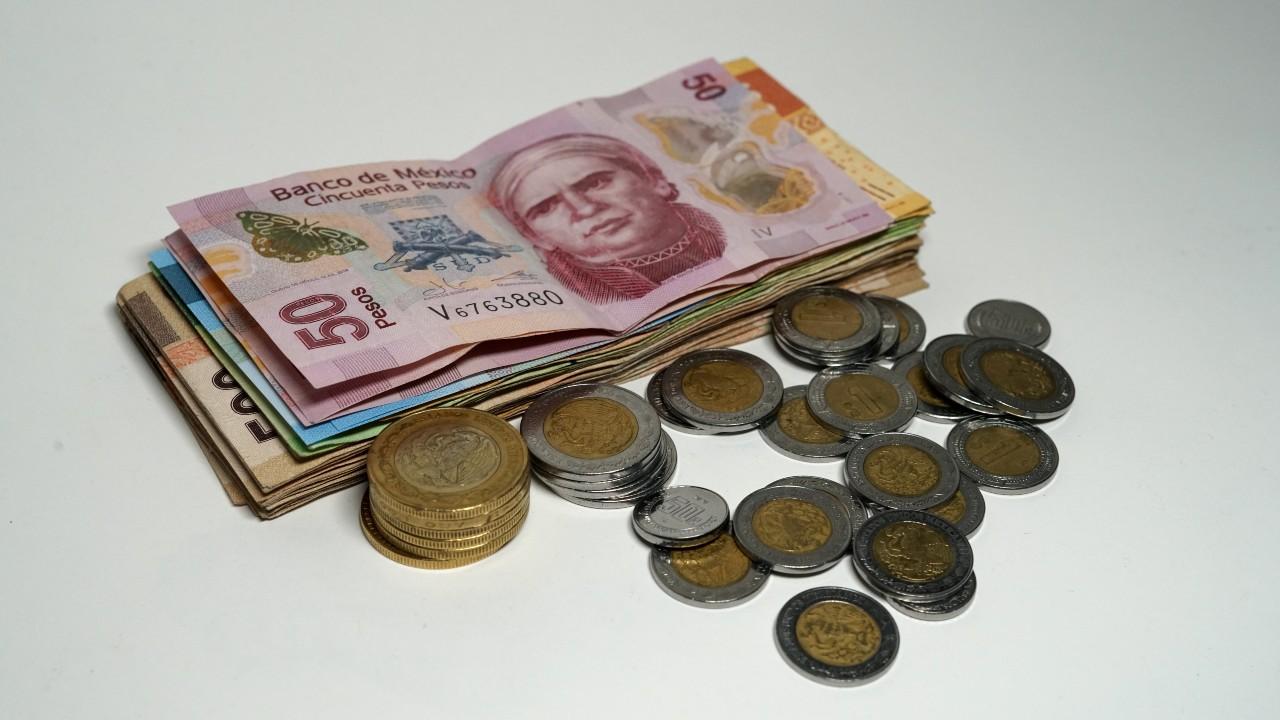 Impuestos en depósitos de efectivo
