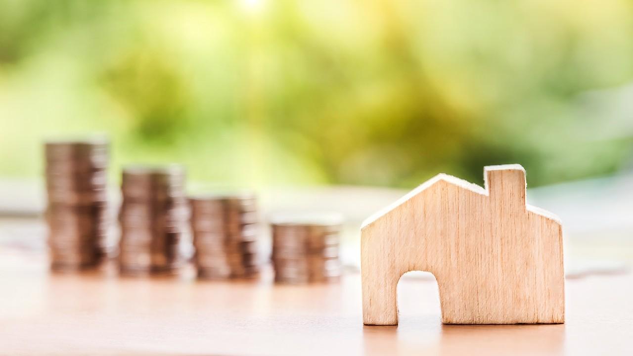 Infonavit dará créditos con la tasa más baja de la historia