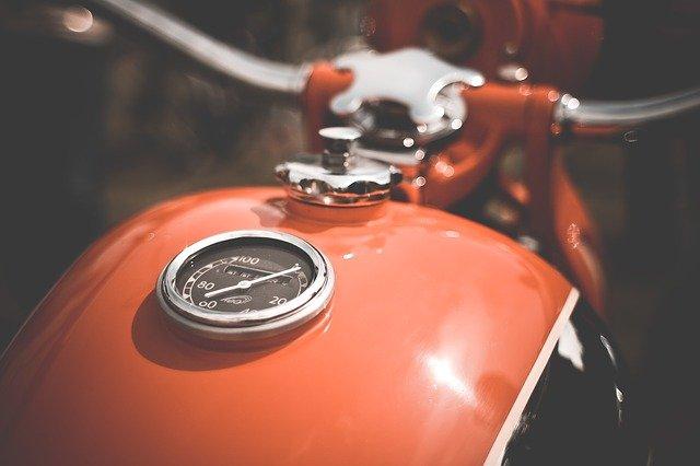 No dañes tu moto con estos tips