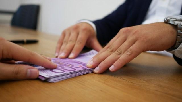 Puntos a tomar en cuenta antes de contratar un crédito