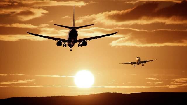 Estados Unidos baja calificación de seguridad aérea de México