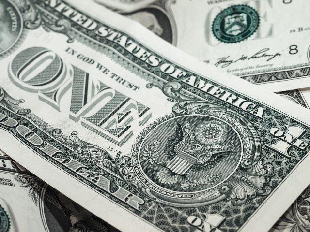 ¿Cómo aprovechar la estrategia Dollar-Cost Averaging al invertir?