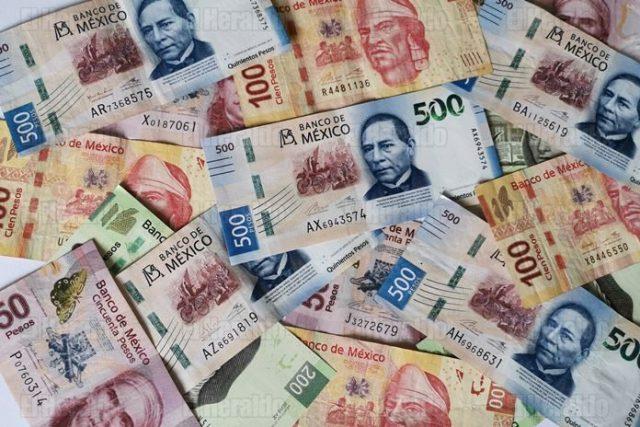 Crece 14.8% Inversión Extranjera Directa a México al primer trimestre de 2021