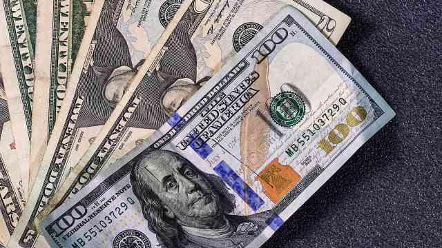Inflación en Estados Unidos crece a 3.6% anual en abril