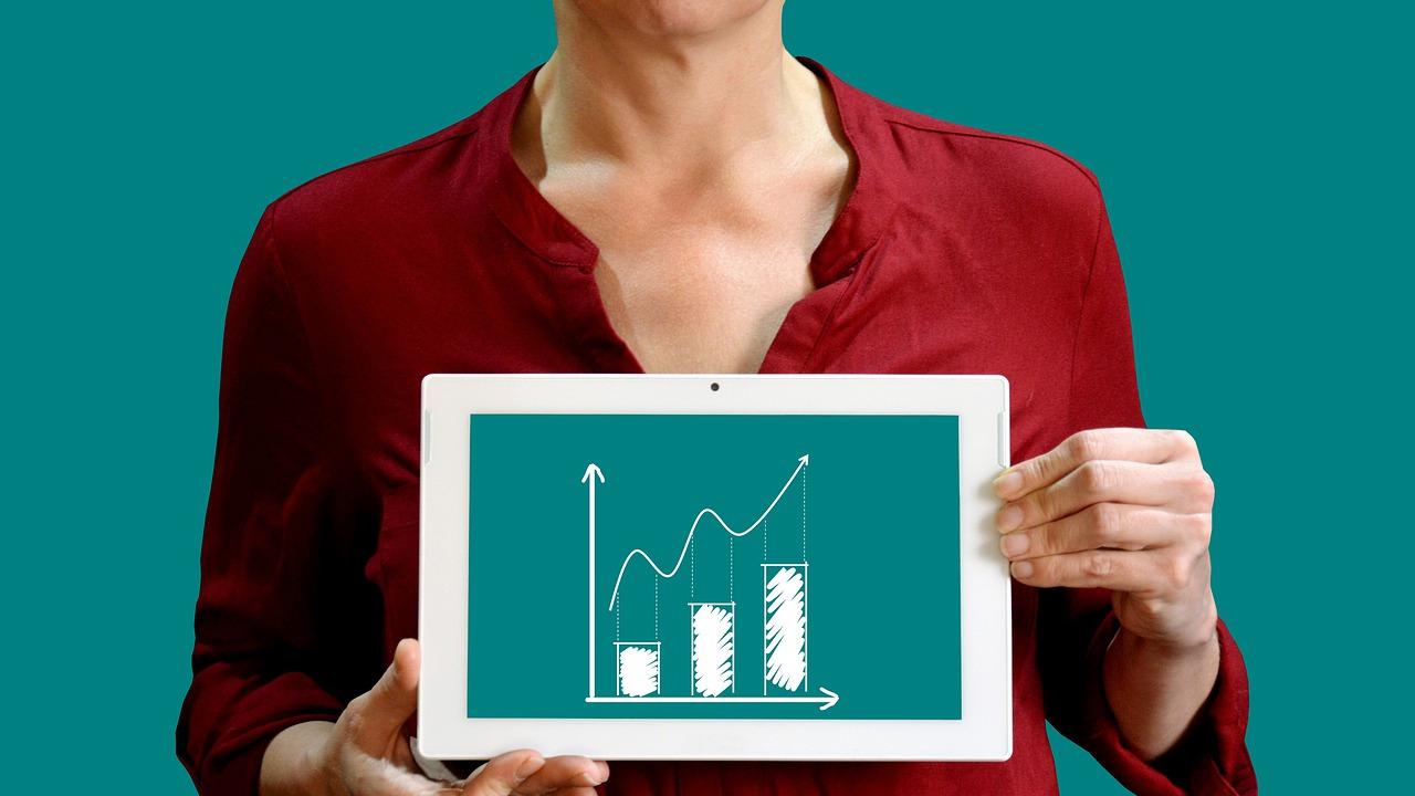 3 preguntas que debes hacer antes de invertir en acciones
