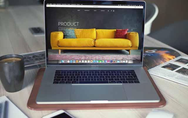 Incrementa las compras en línea