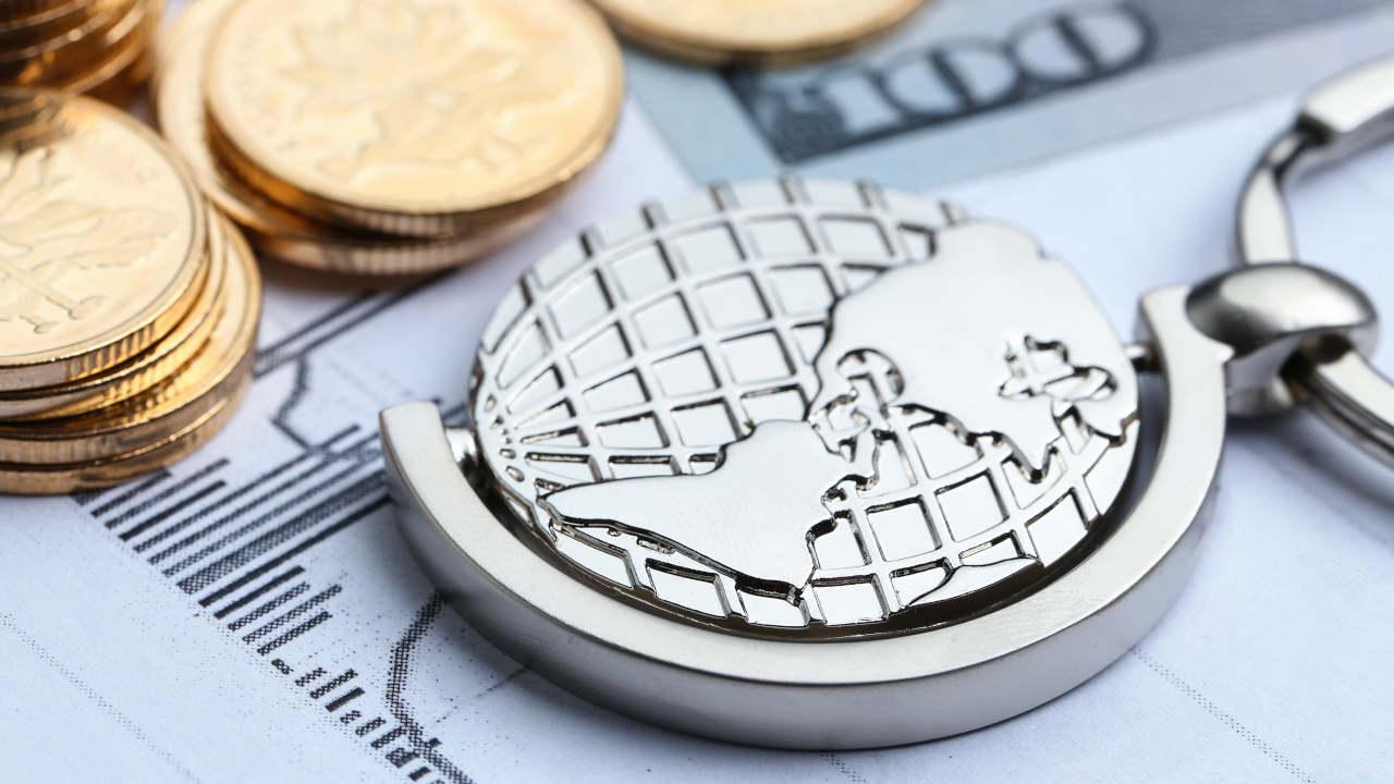 Banxico rectifica: Inversión Extranjera Directa cayó 29.2% en primer trimestre de 2021