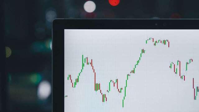 5 consejos para no perder tu dinero al invertir