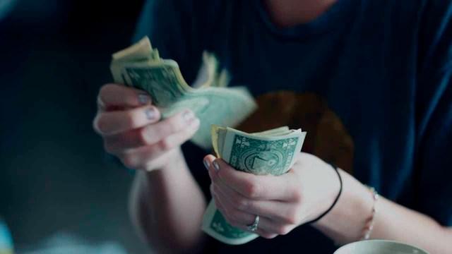 Invierte tu dinero