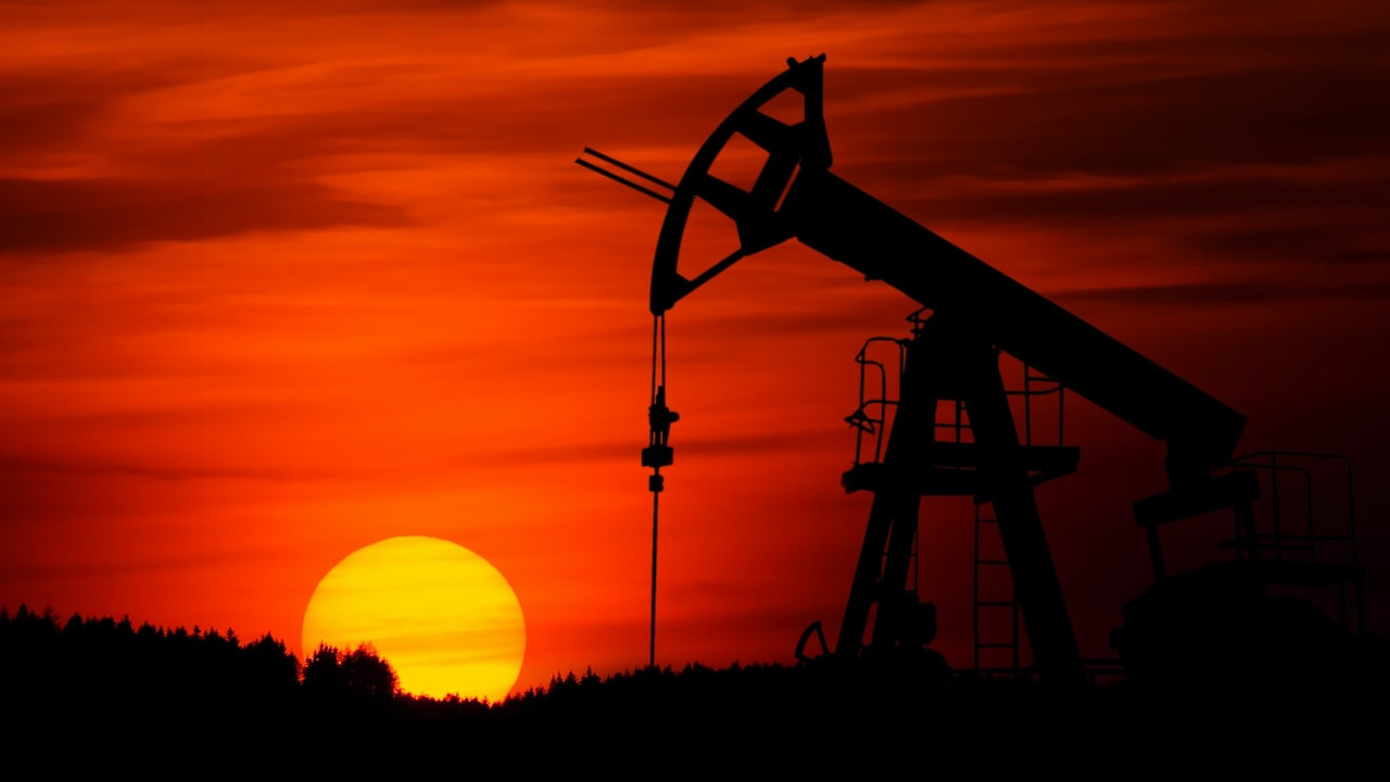 Petroleros estadounidenses piden a Biden protección ante AMLO