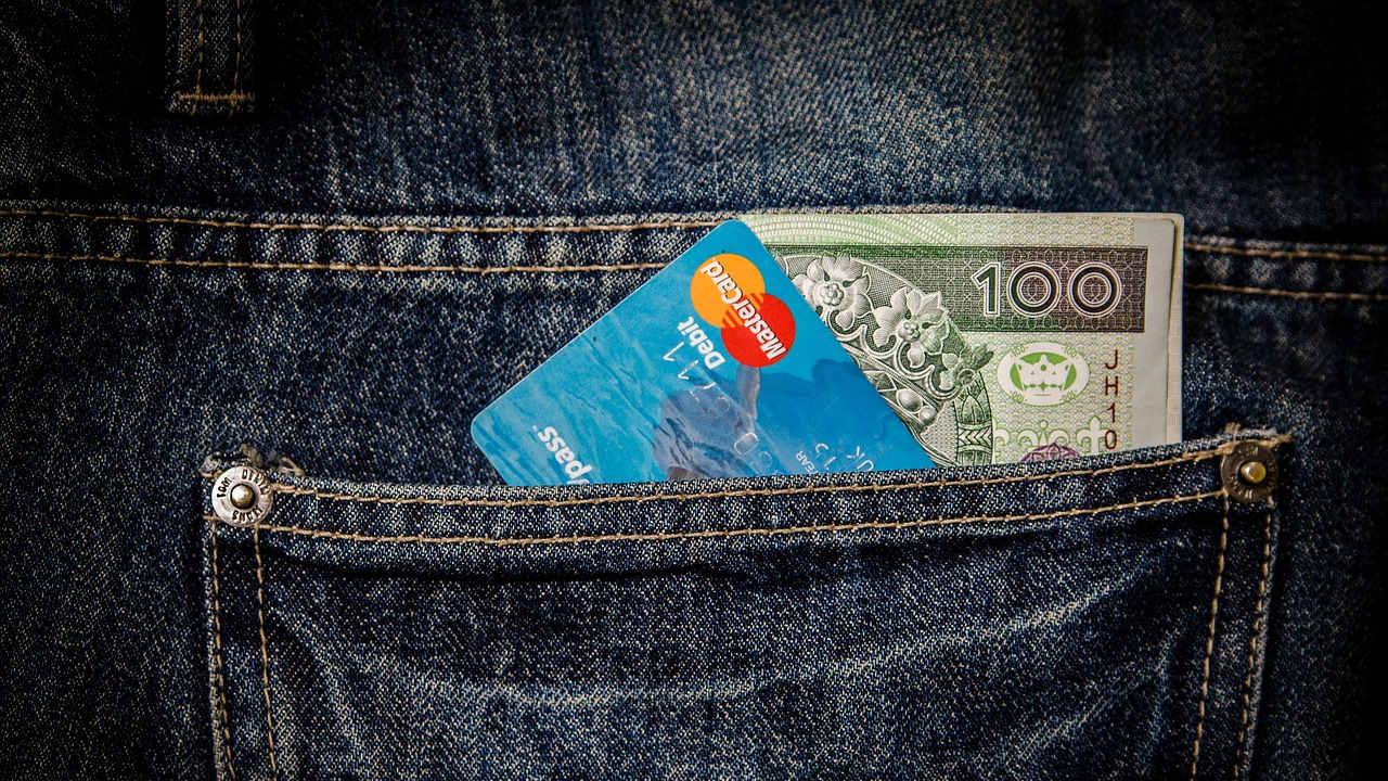 ¿Cuál es la tarjeta de crédito que me conviene?