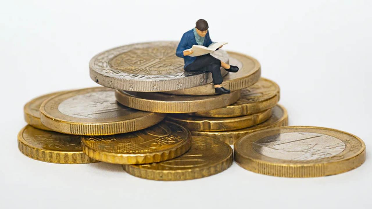 Unificación de cuentas de afore