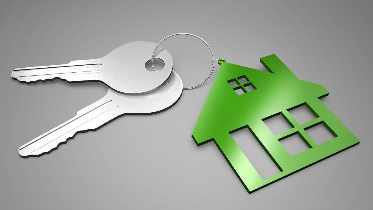 ¿Vas a comprar una casa? Considera esto antes