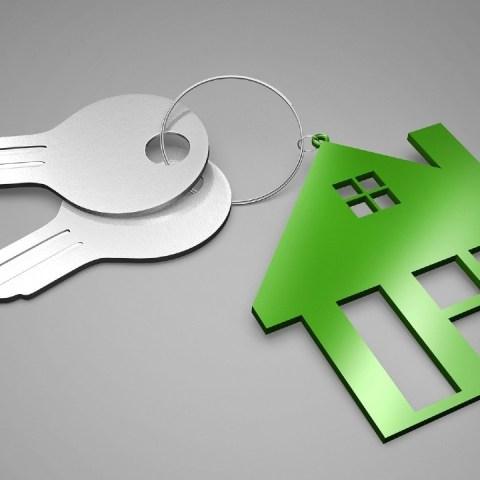 Te contamos cómo puedes comprar una casa en la CDMX con un sueldo de 8 mil pesos mensuales
