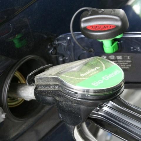 8 elementos claves que te hacen gastar más gasolina