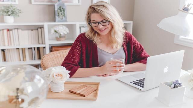cómo administrarme si soy freelance