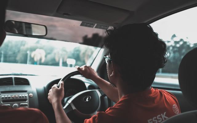 La mejor gasolina para tu auto dependerá del octanaje según el motor y necesidades de tu auto