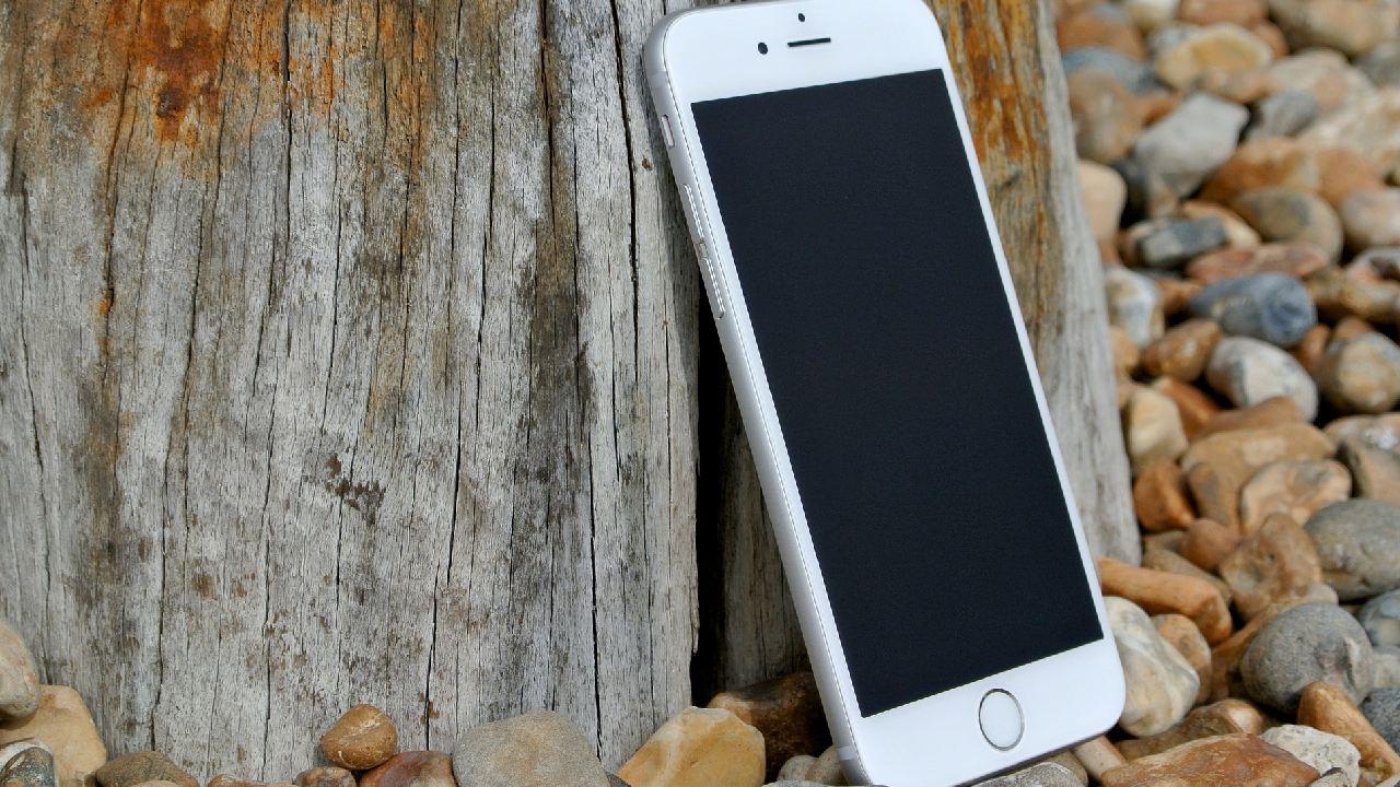 Puntos a considerar antes de comprar un celular por internet