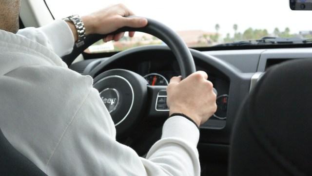 Puntos a considerar si vas a empeñar tu auto