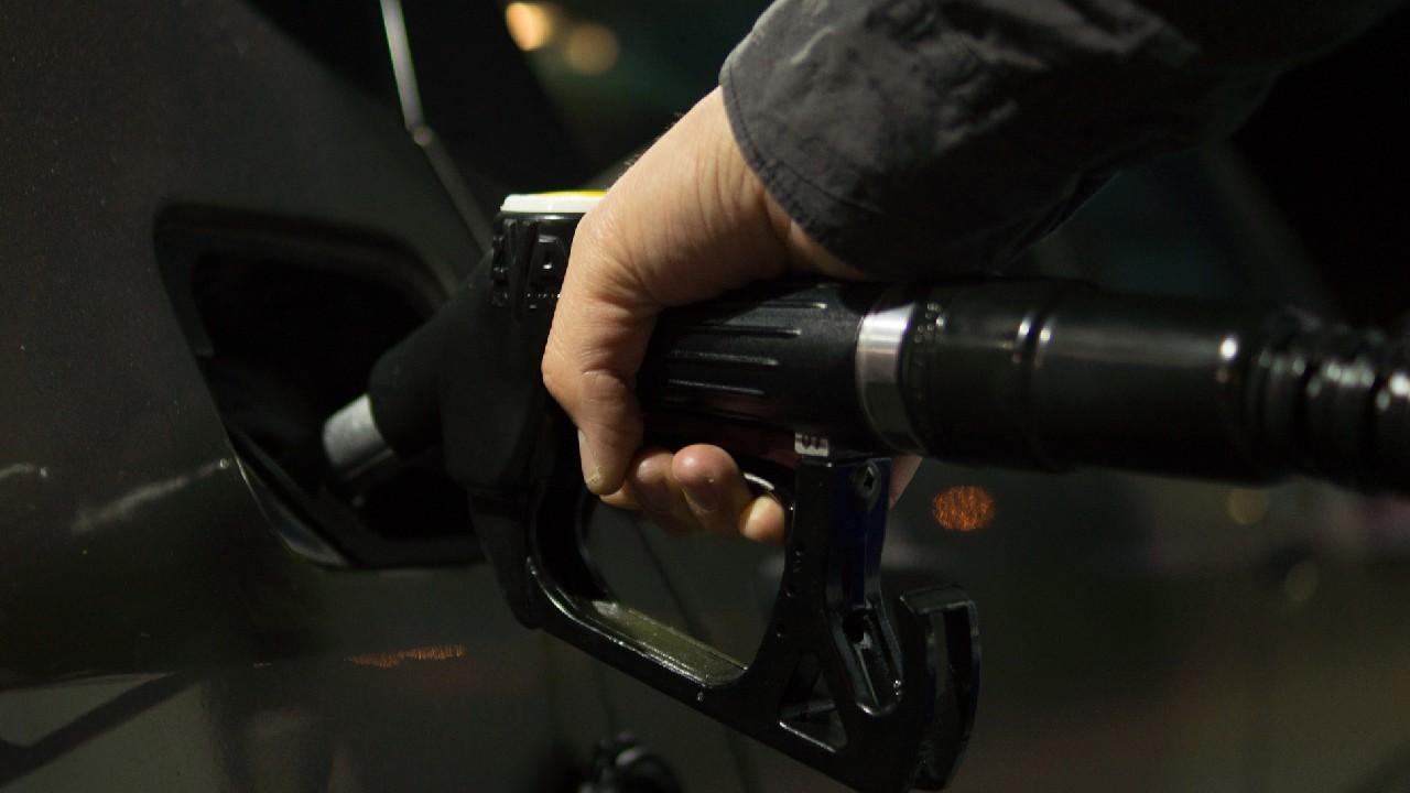 Verdaderos y falsos sobre la gasolina