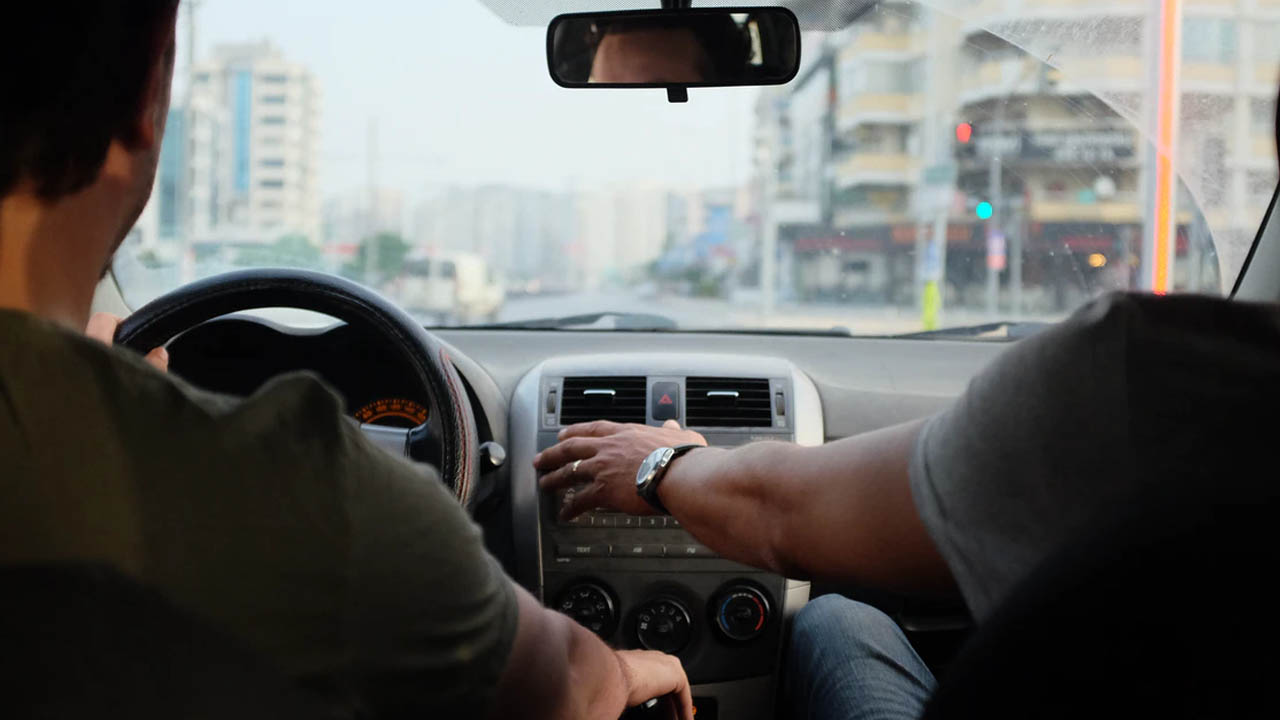 Autos más seguros en México