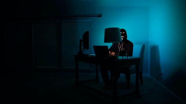 Hackean a bancos