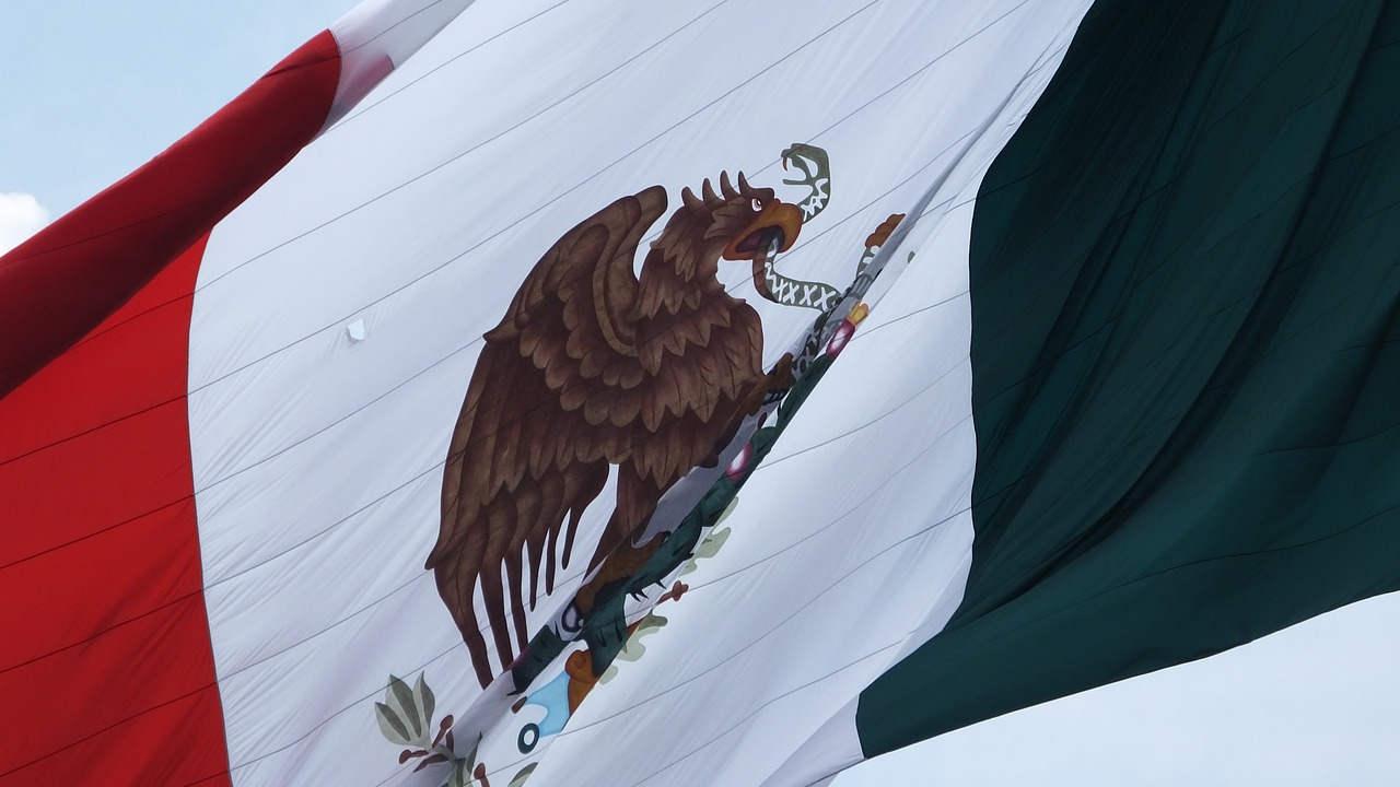 México baja en el ranking de Competitividad Mundial por segundo año consecutivo