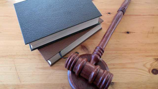 Otorgan suspensión provisional contra reforma al outsourcing a Mary Kay