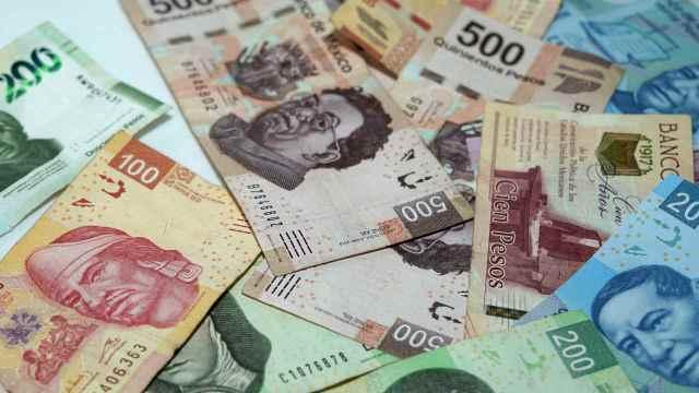 Banxico aumenta la tasa de interés de referencia: queda en 4.25%